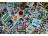 Новинки марок