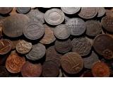 Монеты России до 1917 года