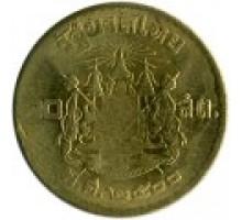 Таиланд 10 сатангов 1957
