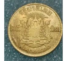 Таиланд 25 сатангов 1957