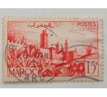 Марокко (5133)