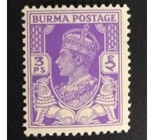 Бирма (5479)