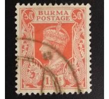 Бирма (5482)