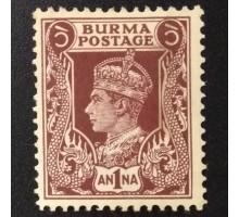 Бирма (5487)