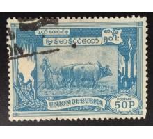 Бирма (5488)