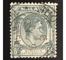 Малайя (5555)