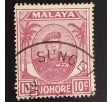 Малайя (5556)