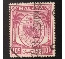 Малайя (5561)