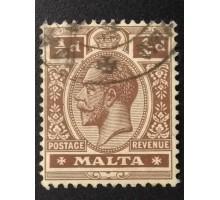Мальта (5563)