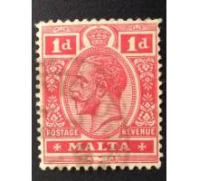 Мальта (5564)