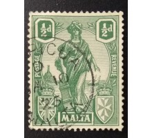 Мальта (5565)