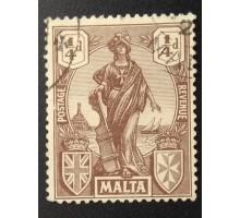 Мальта (5566)