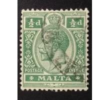 Мальта (5568)
