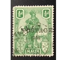 Мальта (5569)