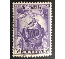 Мальта (5572)