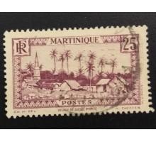 Мартиника (5577)