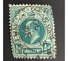 Наталь 1904 (5590)