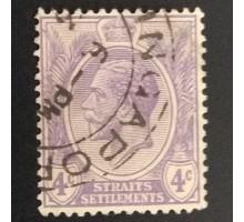 Малайя (5592)