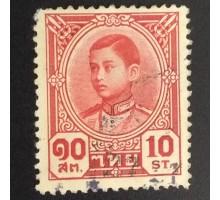Таиланд 1941 (5614)