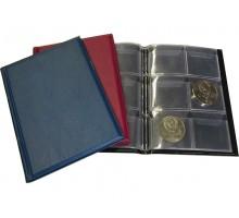 Монетник на 48 монет