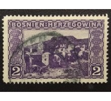 Босния и Герцеговина (4696)
