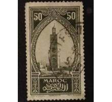 Марокко (4702)