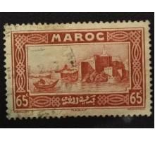 Марокко (4705)