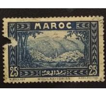 Марокко (4706)
