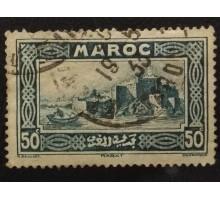 Марокко (4707)