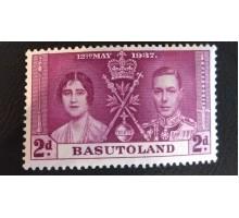 Басутоленд (4714)