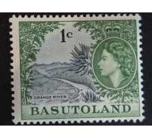Басутоленд (4716)