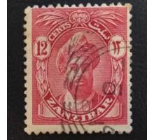 Занзибар (4719)