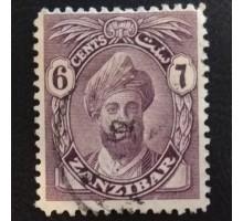 Занзибар (4720)