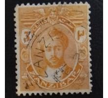 Занзибар (4721)