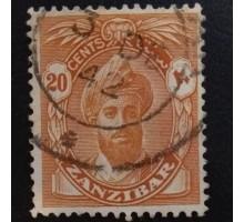 Занзибар (4723)