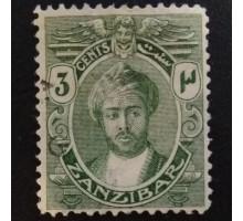 Занзибар (4724)