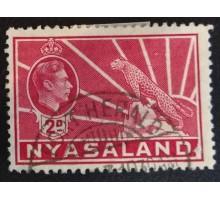 Ньясаленд (4725)