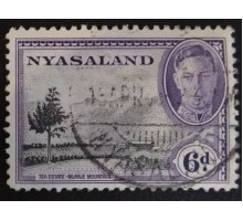 Ньясаленд (4728)