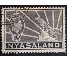 Ньясаленд (4731)