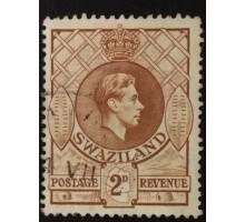 Свазиленд (4746)