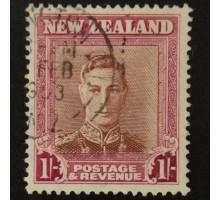 Новая Зеландия (4747)