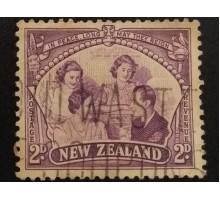 Новая Зеландия (4748)