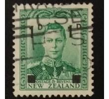 Новая Зеландия (4749)