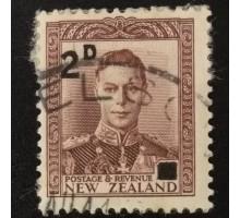 Новая Зеландия (4751)