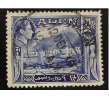Аден (4752)