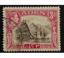 Аден (4753)