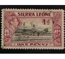 Сьерра-Леоне (4759)