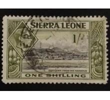 Сьерра-Леоне (4760)