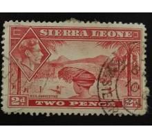 Сьерра-Леоне (4761)