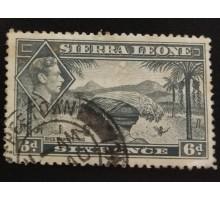 Сьерра-Леоне (4762)